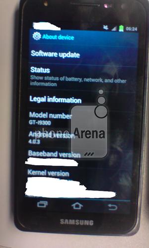 Samsung-GT-i9300-2