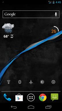 Screenshot_2012-03-08-16-45-35