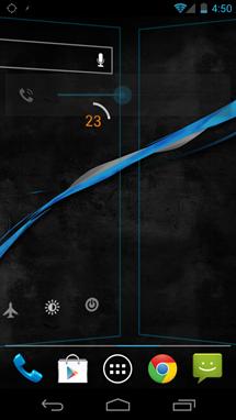 Screenshot_2012-03-08-16-50-29
