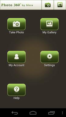 Screenshot_2012-03-09-10-05-11