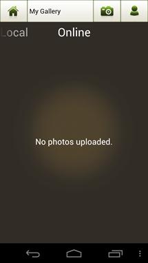Screenshot_2012-03-09-10-05-52