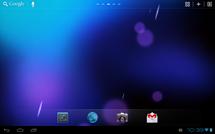 Screenshot_2012-03-15-22-39-13