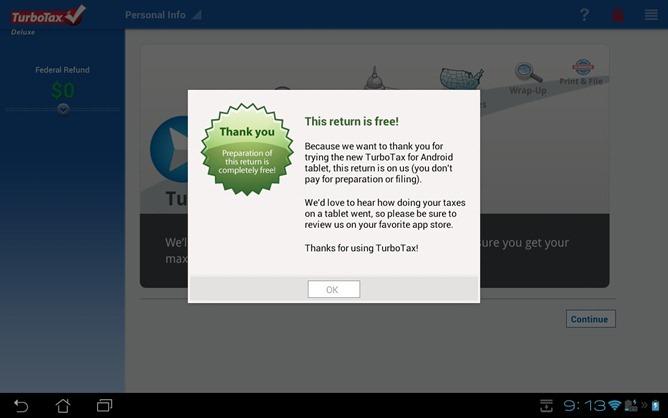 Screenshot_2012-03-30-09-13-28