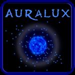 auralux_appicon_95