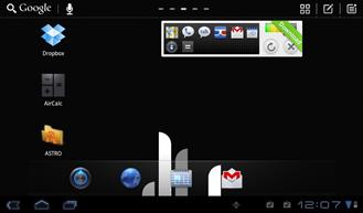 device-2012-03-02-120508