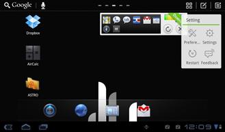 device-2012-03-02-120707