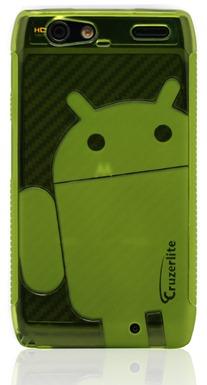 droid razr maxx Green 3-8 01