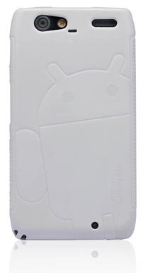 droid razr maxx tpu White 2-24 01