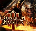 dungeon-hunter-3-android