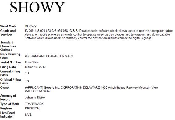 google-showy-575x395