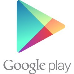 The Android Market Is Now Google Play Integrating Apps