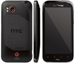 htc-rezound-press