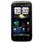 htc-sensation-4g-phone (1)