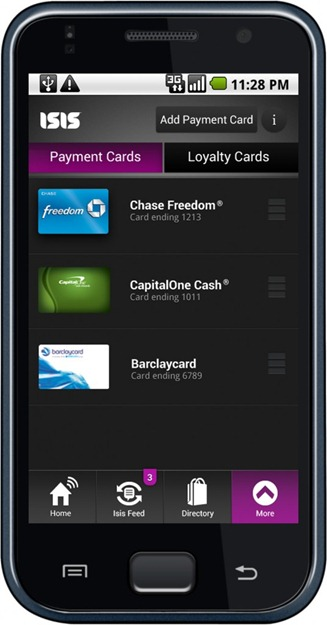 isis-mobile-wallet-screenshot1-536x1024