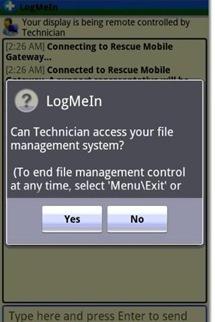 logmein-rescue-files