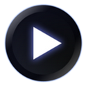 poweramp_icon
