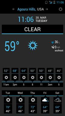 screen_20120320_1106_3