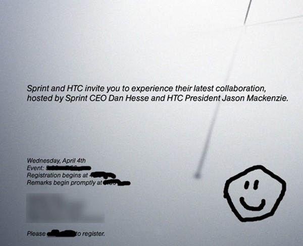 sprint-htc-event-april2012