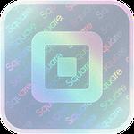 squaretiny