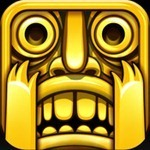 templerun_thumb