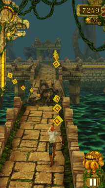 temple-run-game-gap