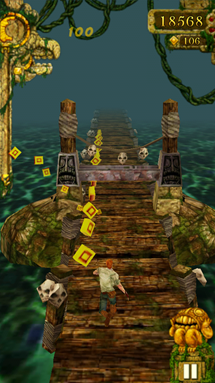 temple-run-game-gate