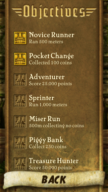 temple-run-objectives
