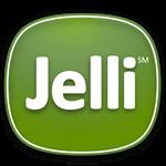 jelli_logo