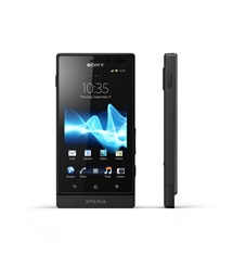 wm_5_Xperiasola_black_group