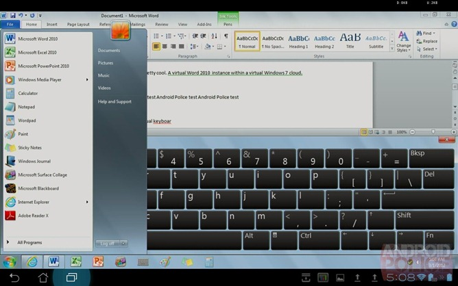 wm_Screenshot_2012-03-01-05-08-38