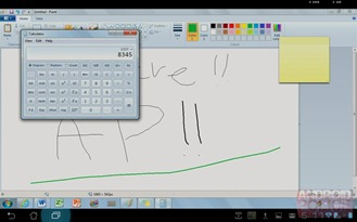 wm_Screenshot_2012-03-01-05-11-49