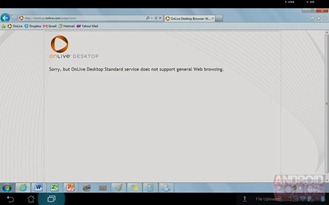 wm_Screenshot_2012-03-01-05-13-39