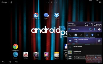 wm_Screenshot_2012-03-01-05-15-13
