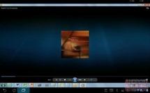 wm_Screenshot_2012-03-01-05-19-31