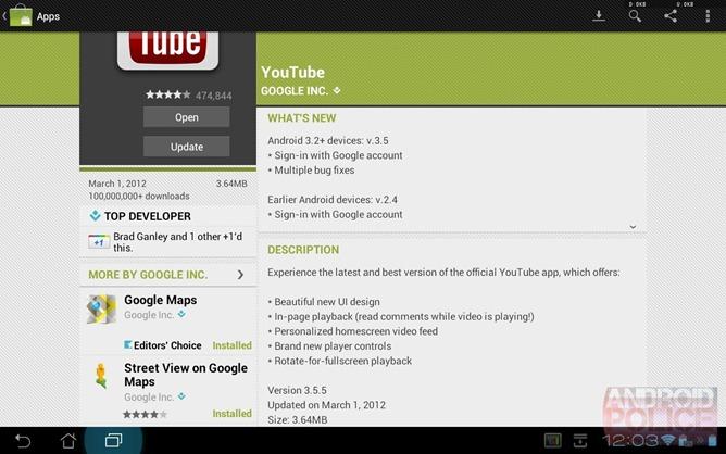 wm_Screenshot_2012-03-02-00-03-13