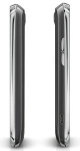 2012-04-12 06h58_35