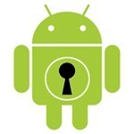 26-Android-security_thumb
