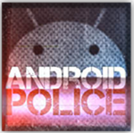 AndroidPolice-logo-with-bg-242x242_thumb2