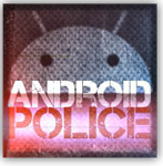AndroidPolice logo with bg 242x242
