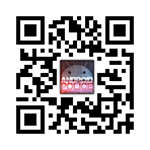 AndroidPolice_QR