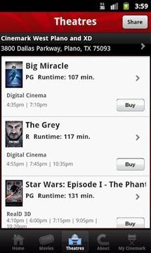 Cinemark 3