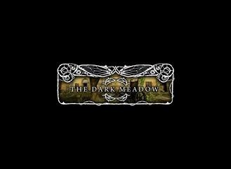 DarkMeadow-1408_2