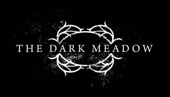 DarkMeadow-550x316