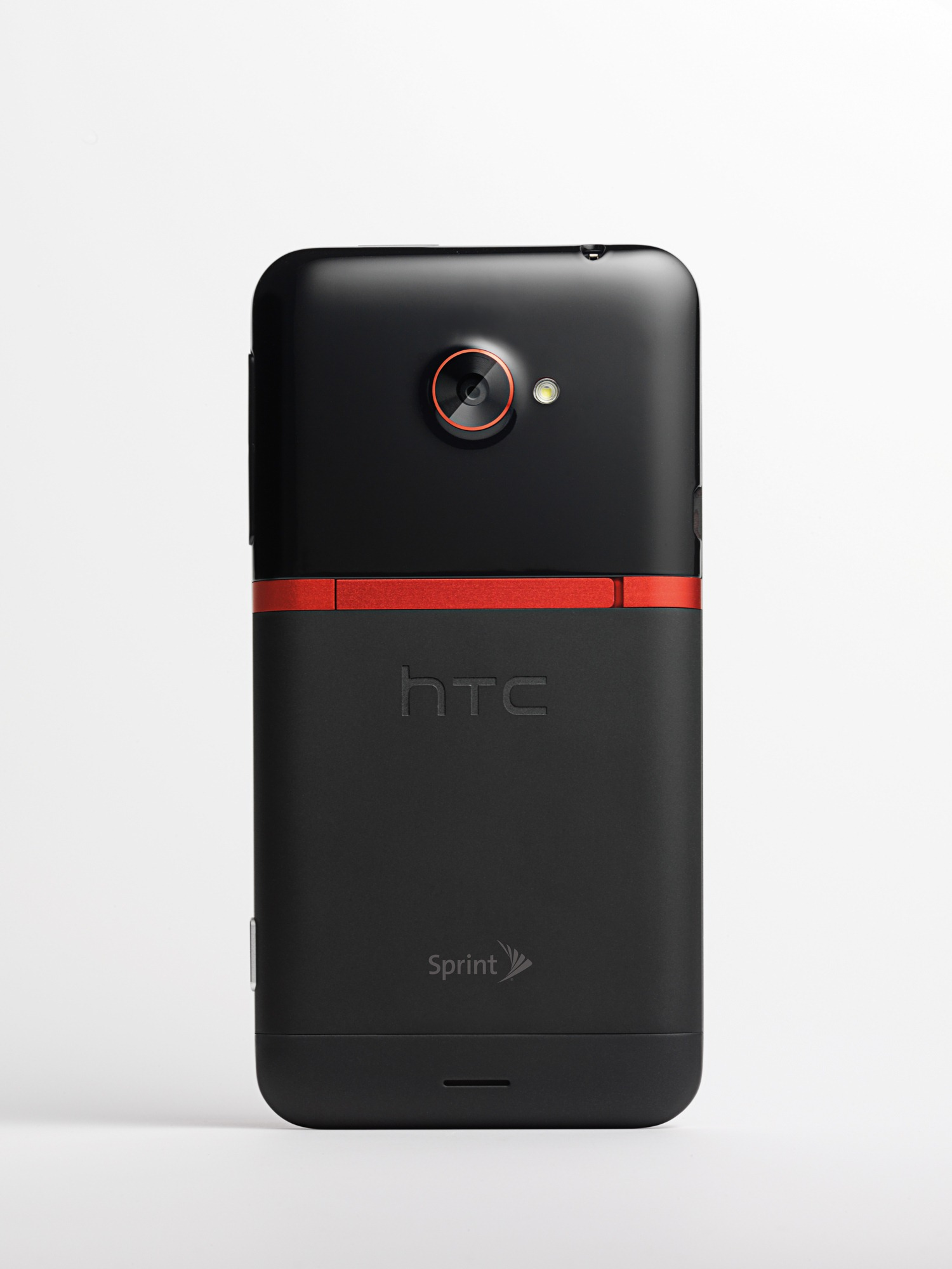 Updated Sprint And Htc Announce The 199 Evo 4g Lte 4 7