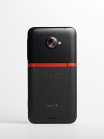 HTC_EVO_4G_LTE_Back