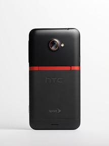 HTC_EVO_4G_LTE_Back