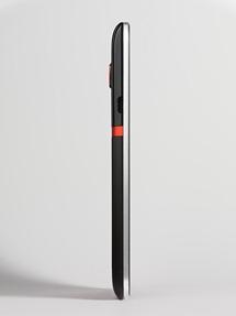 HTC_EVO_4G_LTE_Side_L
