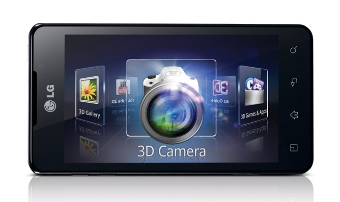 LG-Optimus-3D-MAX2