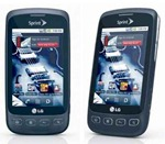 LG-Optimus-S-Specification-Price