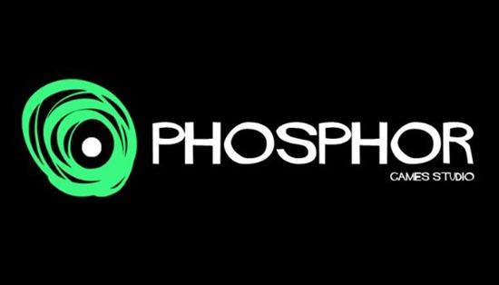 Phosphor_LOGOh